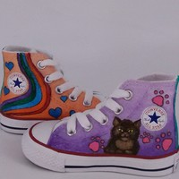 Supershoes 2