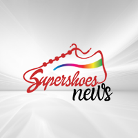 Super Newsletter - September 2019